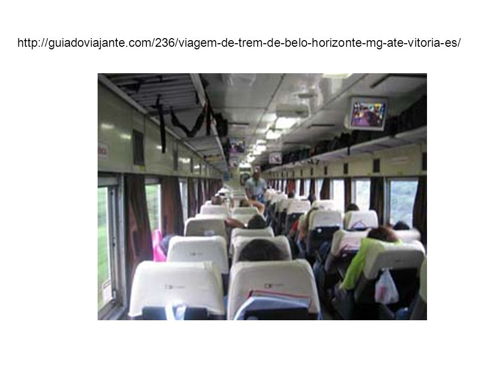 http://guiadoviajante.com/236/viagem-de-trem-de-belo-horizonte-mg-ate-vitoria-es/