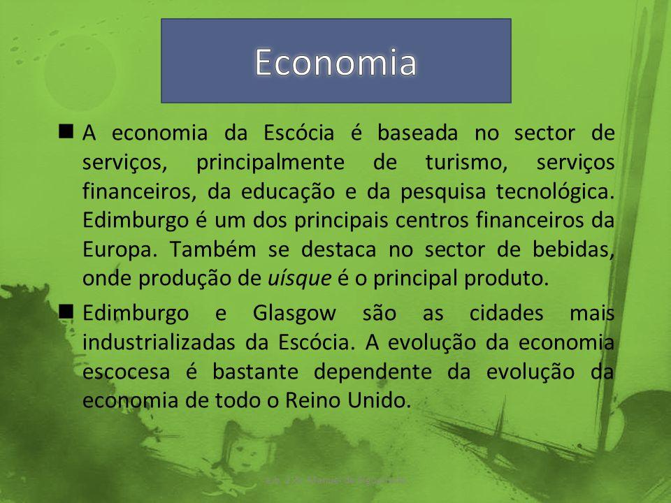 e.b. 2,3c Manuel de Figueiredo