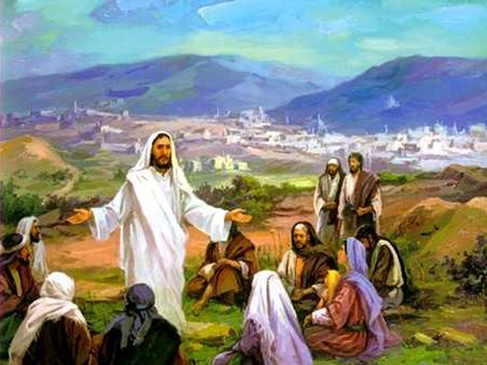 Na 1ª leitura, o Profeta Sofonias afirma que são felizes os POBRES e humildes, que depositam sua esperança no Senhor. (Sf 2,3;3,12-13)