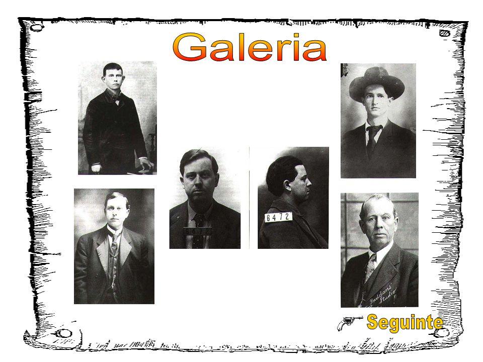 Galeria Seguinte