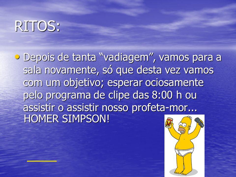 RITOS: