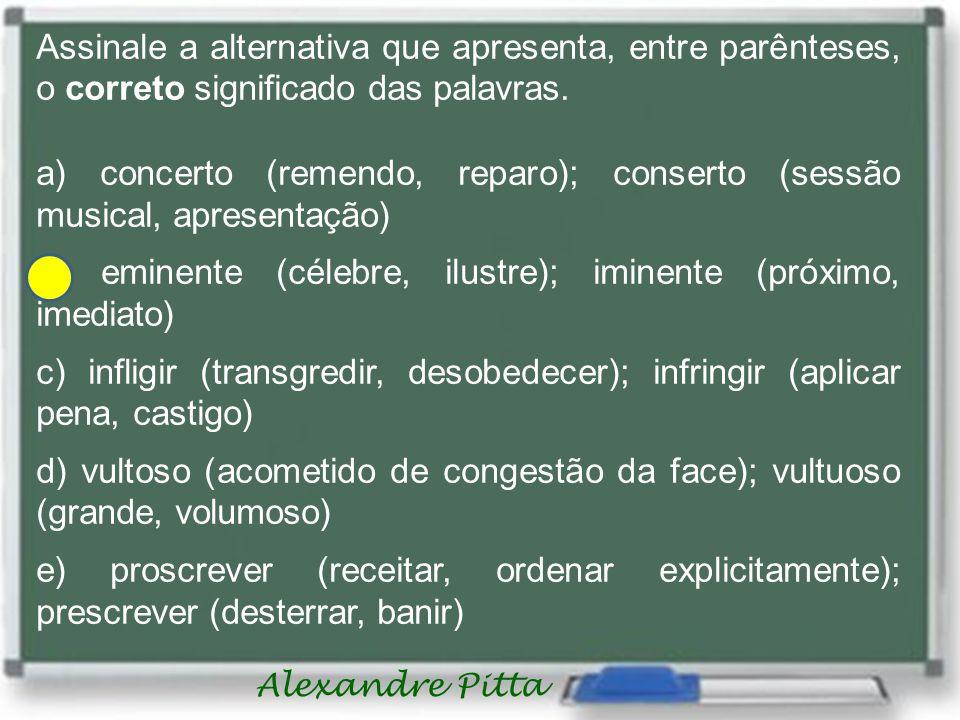 a) concerto (remendo, reparo); conserto (sessão musical, apresentação)