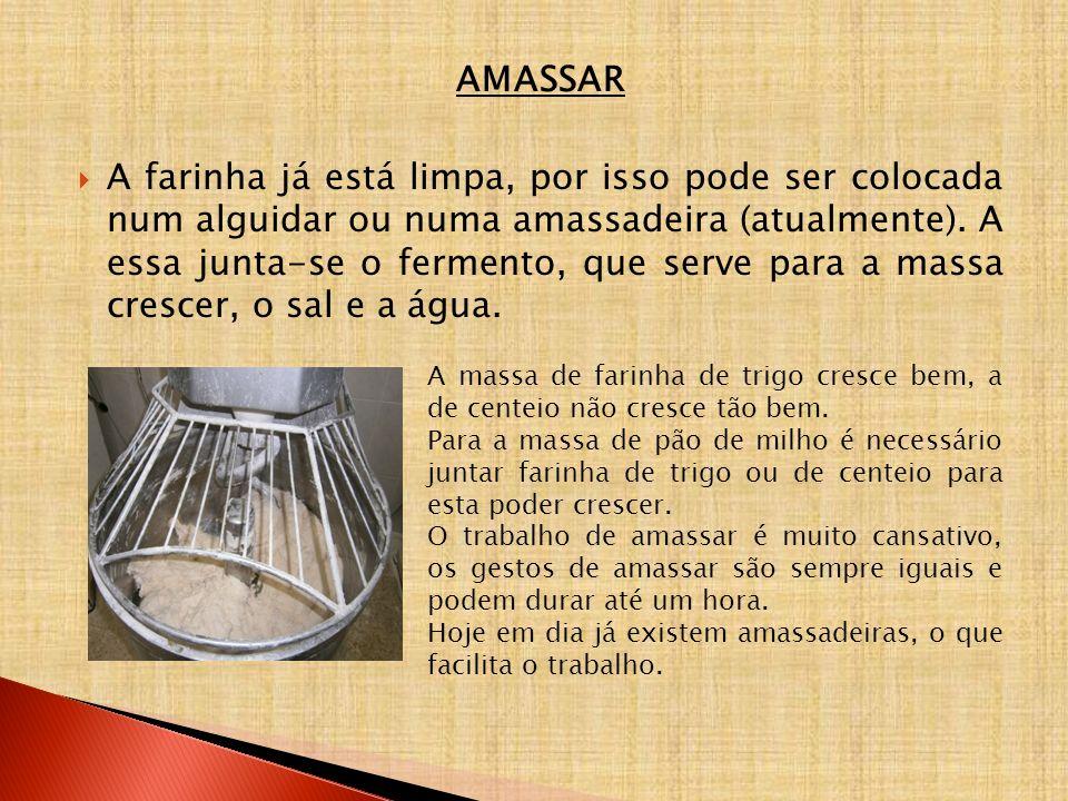 AMASSAR