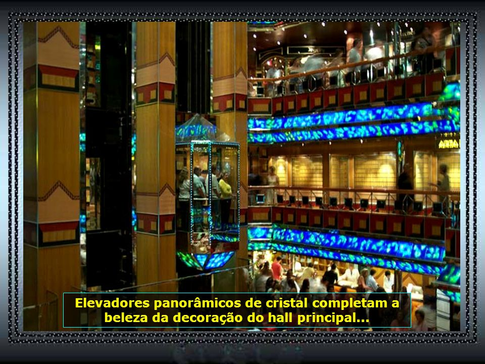P0012998 - NAVIO COSTA FORTUNA - ELEVADORES-700