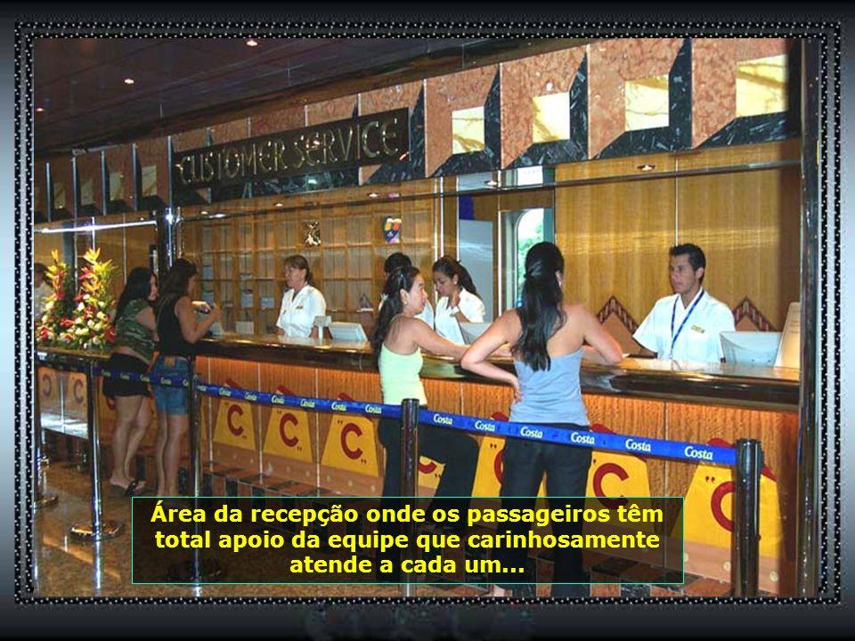 P0013031 - NAVIO COSTA FORTUNA - RECEPÇÃO-700