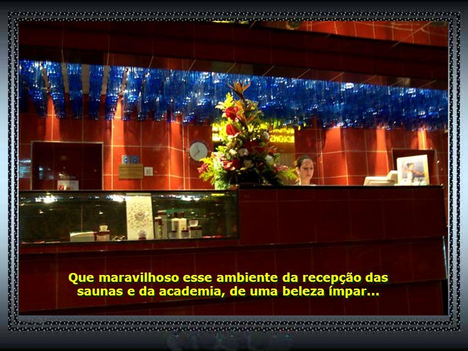 P0013095 - NAVIO COSTA FORTUNA - RECEPÇÃO SPA-700