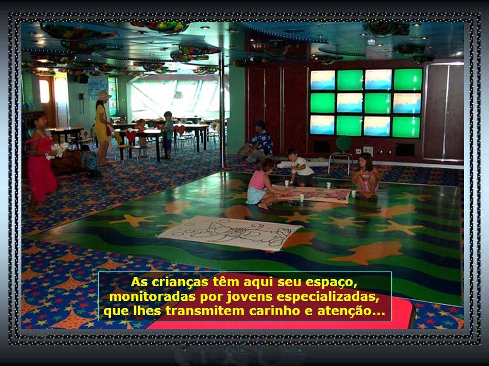 P0013090 - NAVIO COSTA FORTUNA - ESPAÇO INFANTIL-700