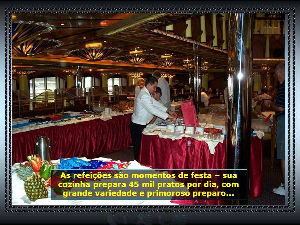 P0013035 - NAVIO COSTA FORTUNA - CAFÉ DA MANHÃ-700