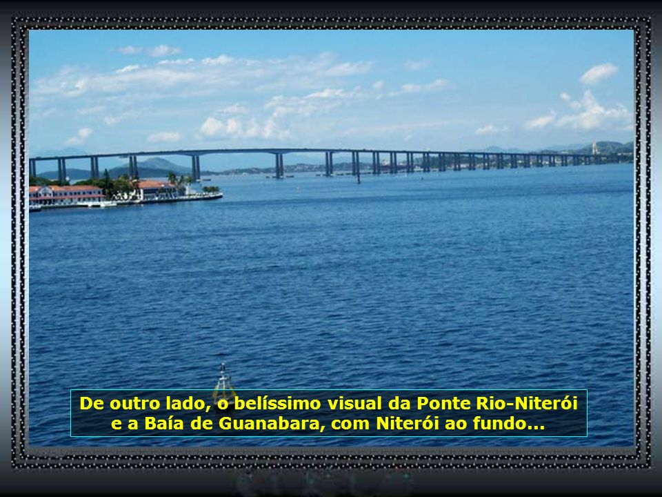 P0009963 - GRAND VOYAGER - RIO DE JANEIRO-700