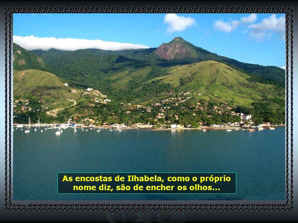 P0013366 - NAVIO COSTA FORTUNA - ILHA BELA-700