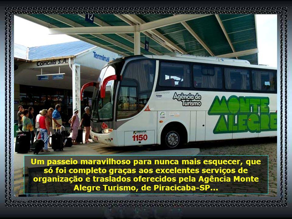 P0012848 - NAVIO COSTA FORTUNA - ÔNIBUS NO PORTO DE SANTOS-700