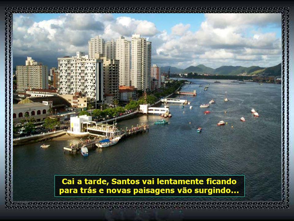 P0012929 - NAVIO COSTA FORTUNA - PARTIDA DE SANTOS-700