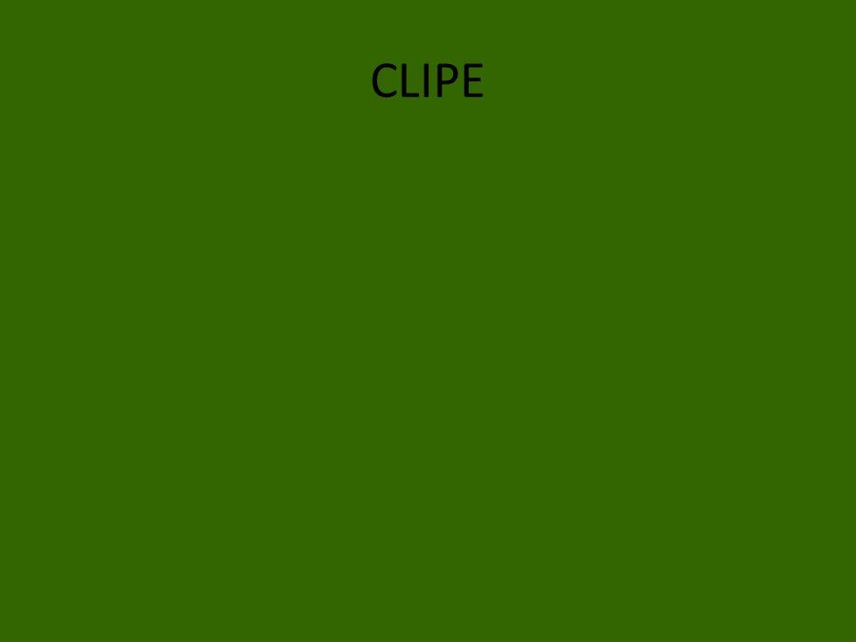 CLIPE