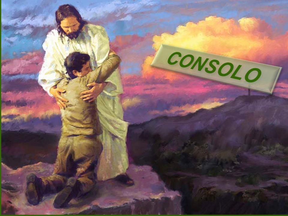CONSOLO