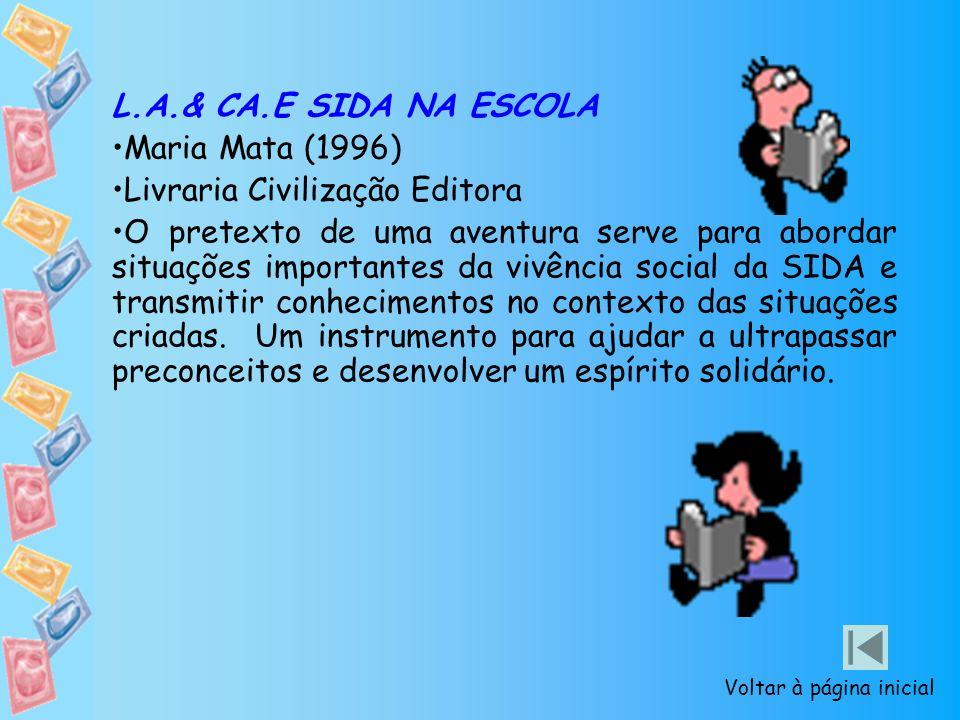 Livraria Civilização Editora