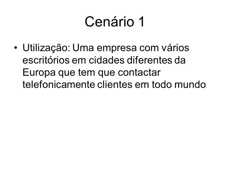 Cenário 1