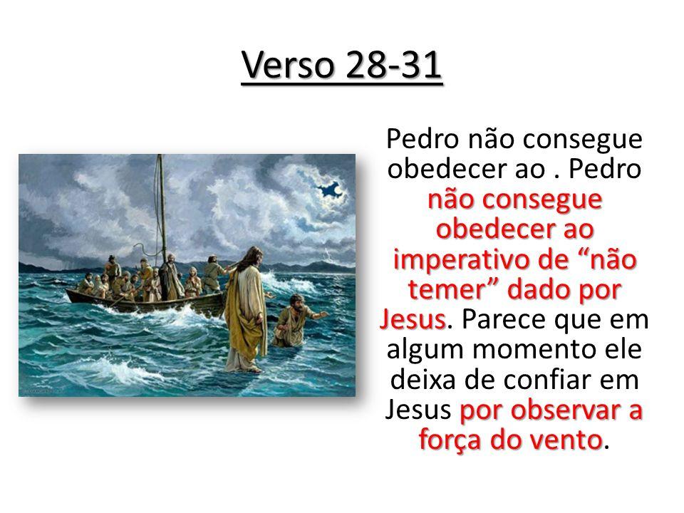 Verso 28-31