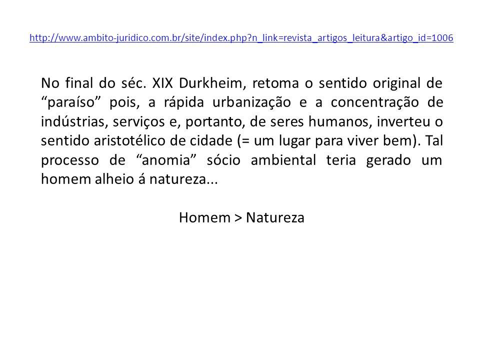 http://www. ambito-juridico. com. br/site/index. php