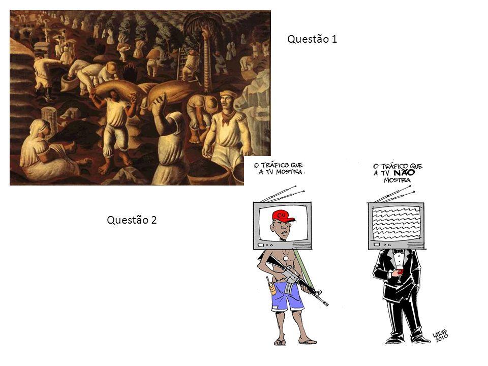 Questão 1 Questão 2