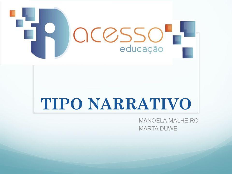 MANOELA MALHEIRO MARTA DUWE
