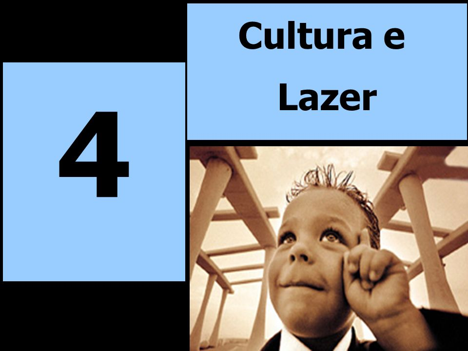 Cultura e Lazer 4