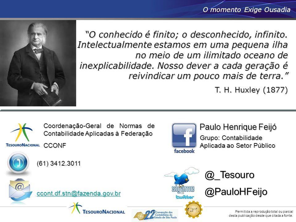 @_Tesouro @PauloHFeijo