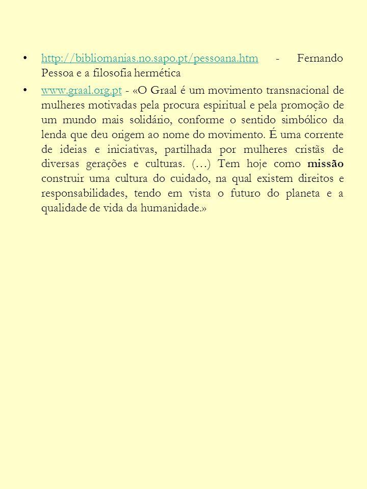 http://bibliomanias. no. sapo. pt/pessoana