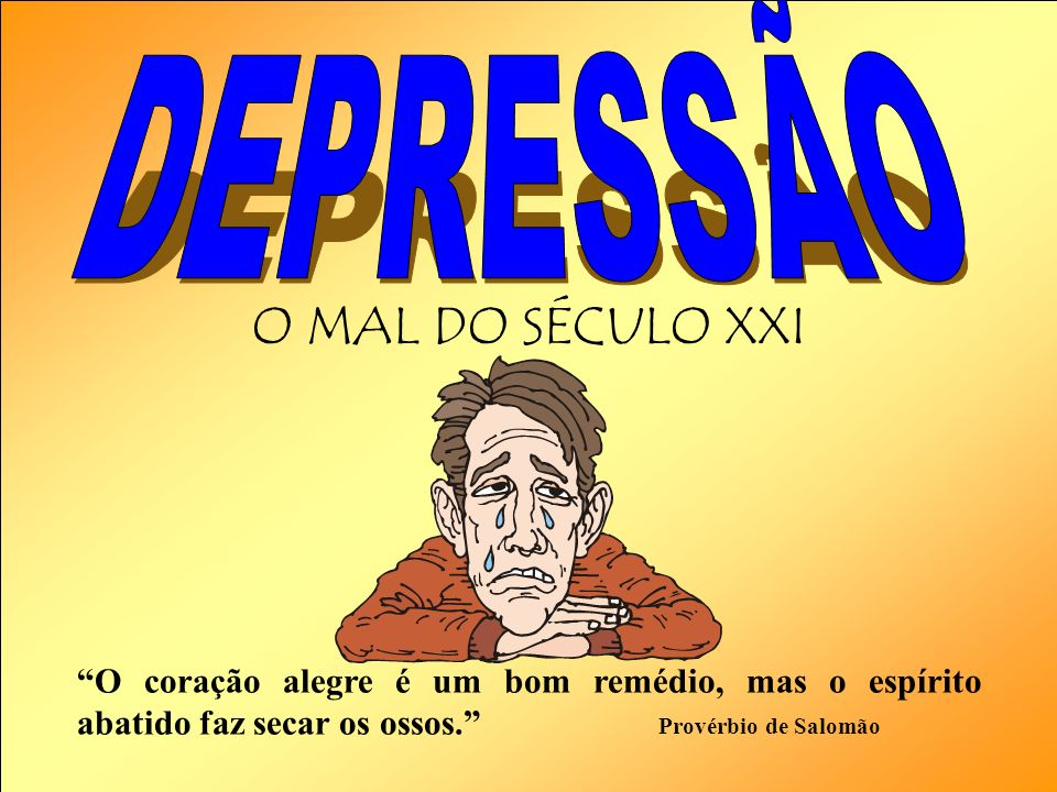 VIRGILIO GOMES - Psicólogo CRP 05/16819 Tel. (21) 3019.3255