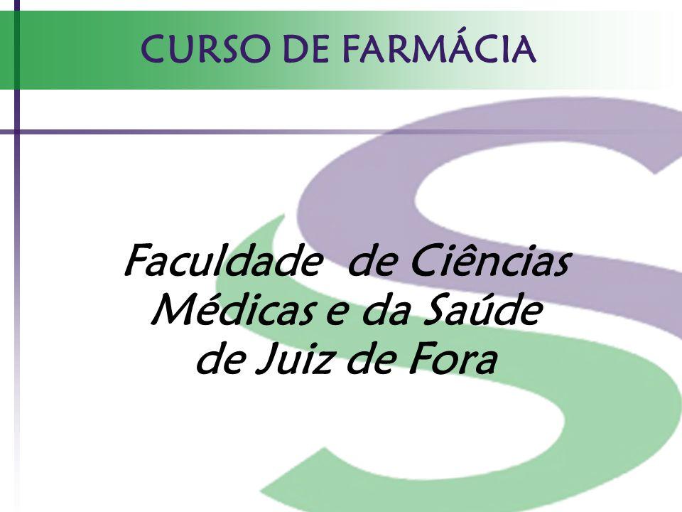 Faculdade de Ciências Médicas e da Saúde