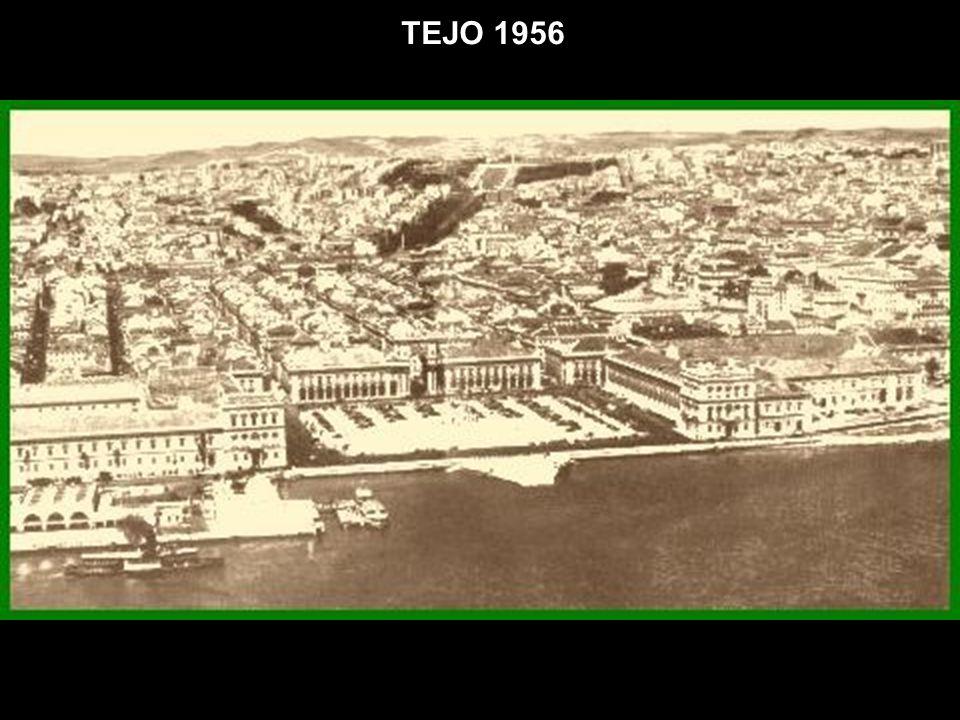TEJO 1956