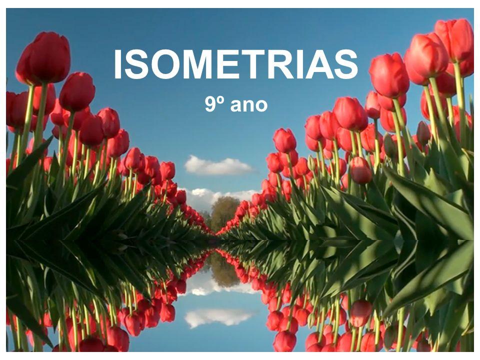3/30/2017 ISOMETRIAS 9º ano