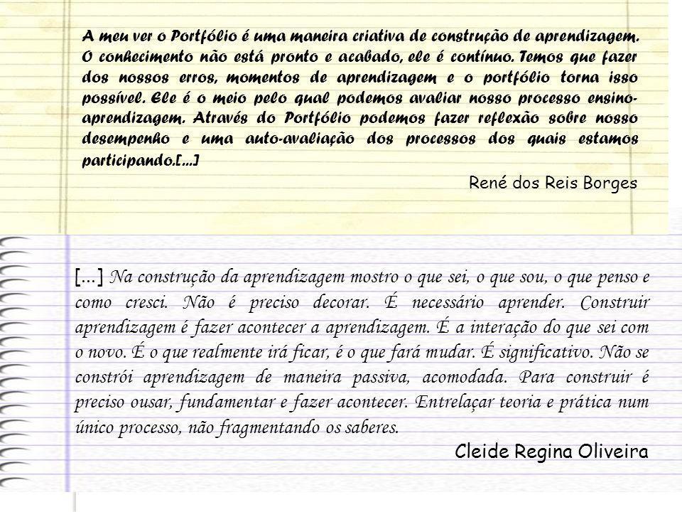 Cleide Regina Oliveira
