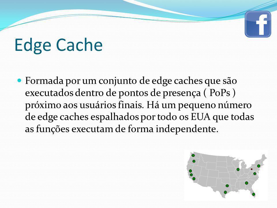 Edge Cache