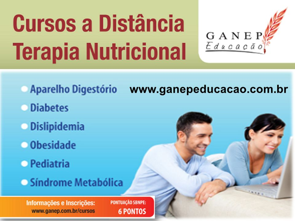 www.ganepeducacao.com.br