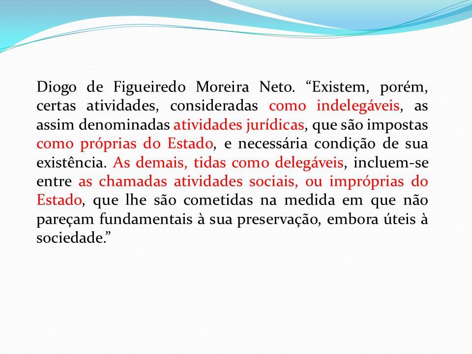 Diogo de Figueiredo Moreira Neto