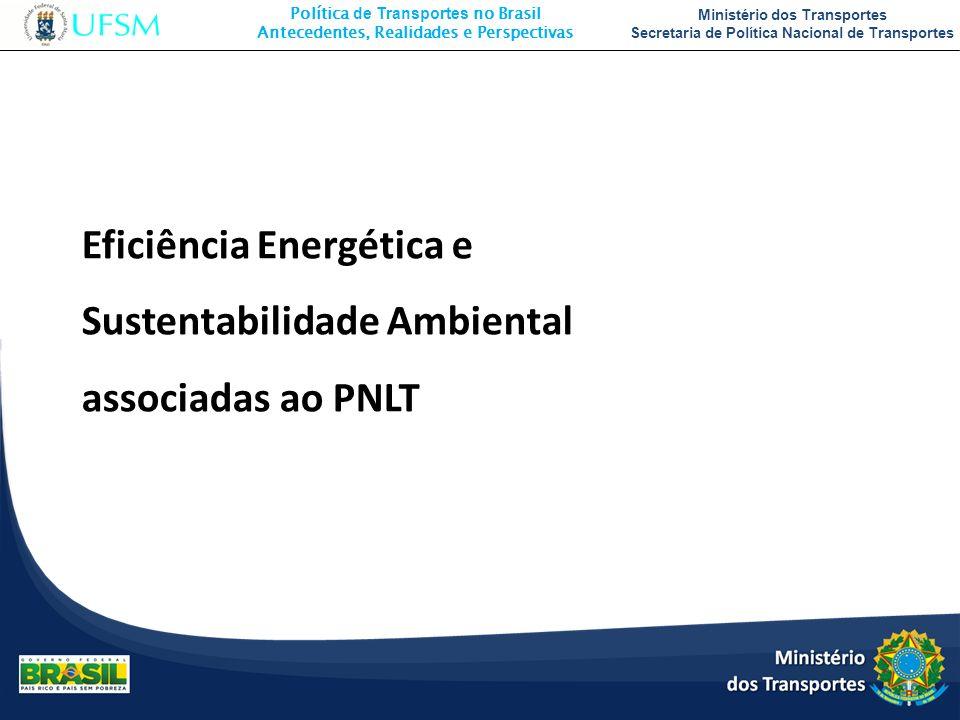 Eficiência Energética e
