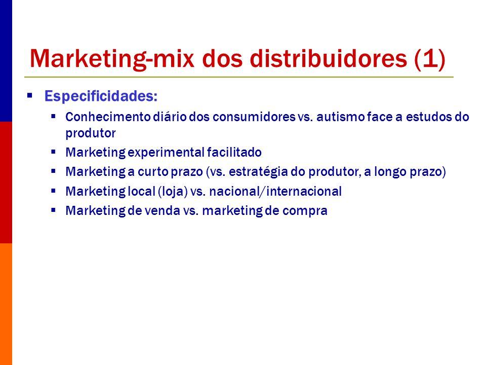 Marketing-mix dos distribuidores (1)