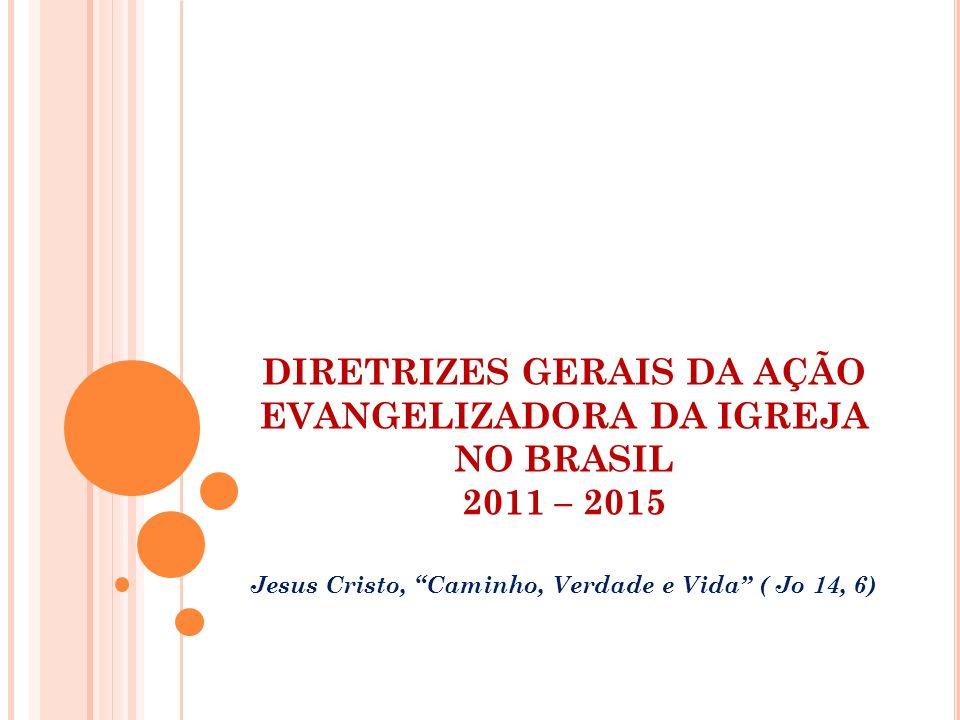 Jesus Cristo, Caminho, Verdade e Vida ( Jo 14, 6)