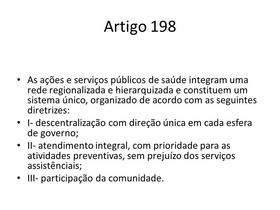 Artigo 198
