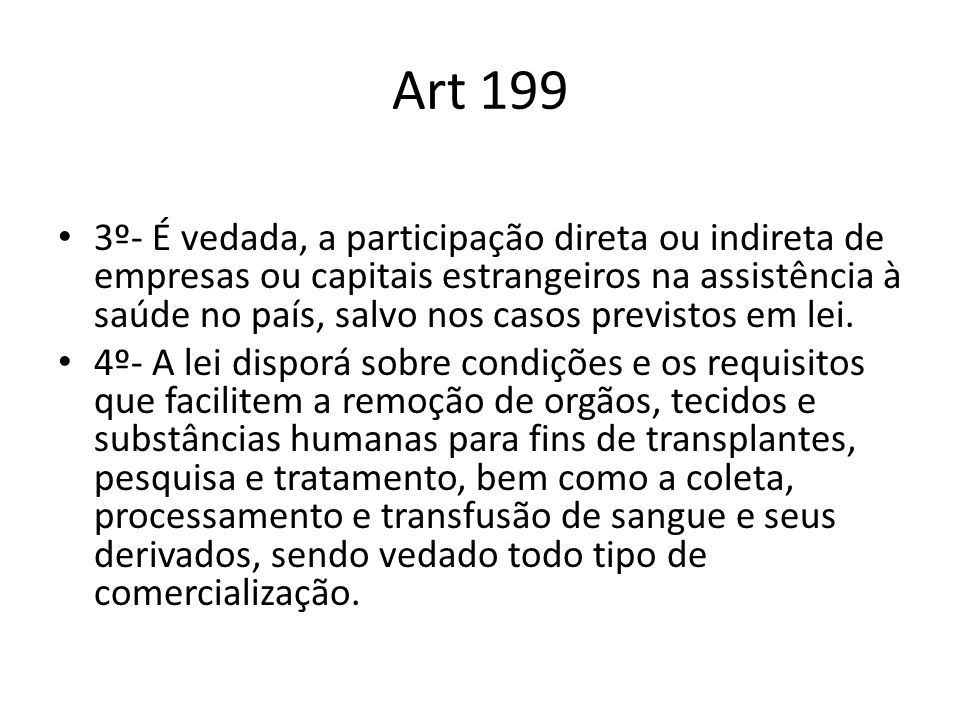 Art 199