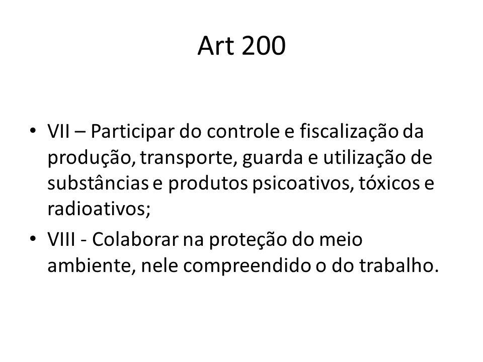 Art 200