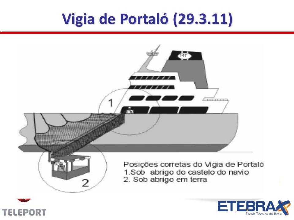 Vigia de Portaló (29.3.11)