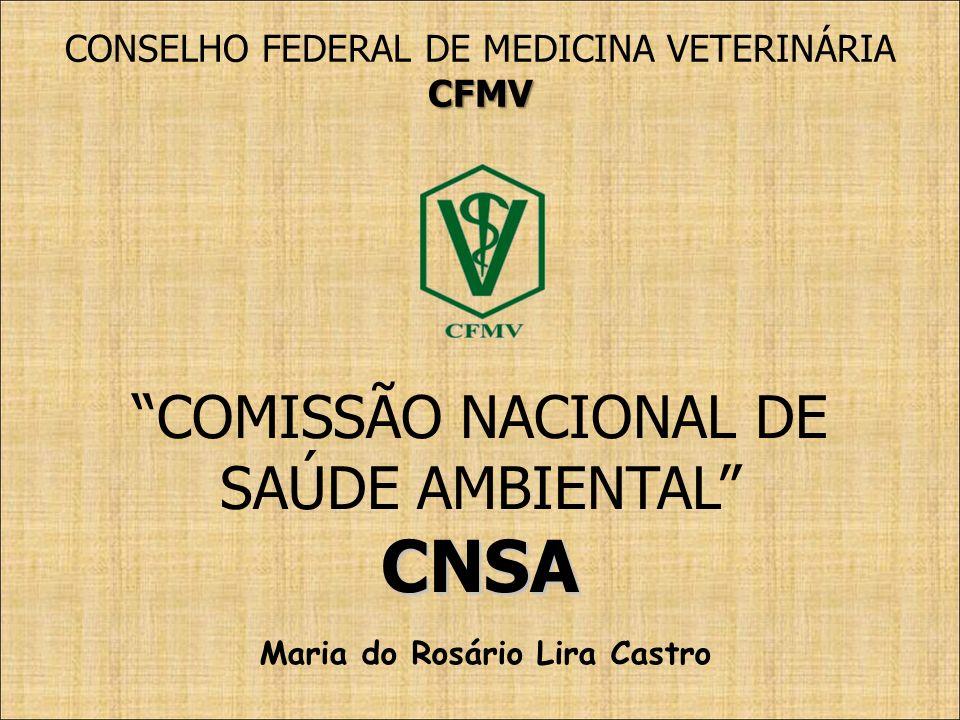 Maria do Rosário Lira Castro