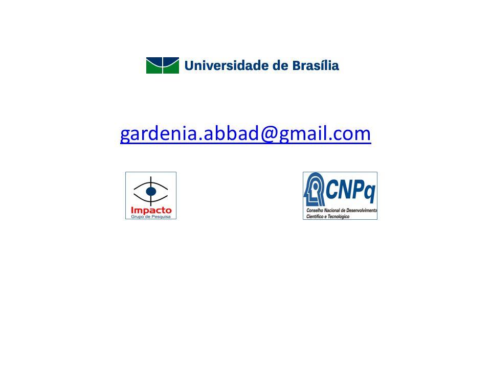 gardenia.abbad@gmail.com