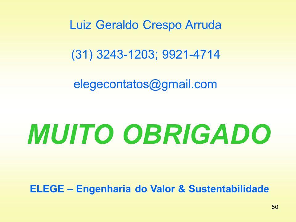 Luiz Geraldo Crespo Arruda