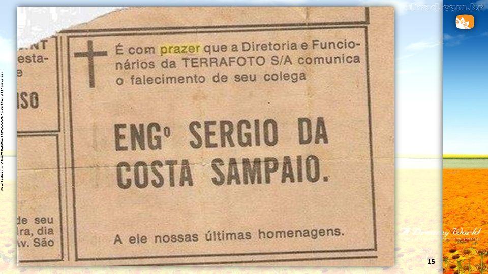 http://1.bp.blogspot.com/_iRkpmV4yl7g/RoUharqP4xI/AAAAAAAAAfo/-ndqYjkMUzg/s1600-h/falecimento.jpg Estadão, 10/01/81.