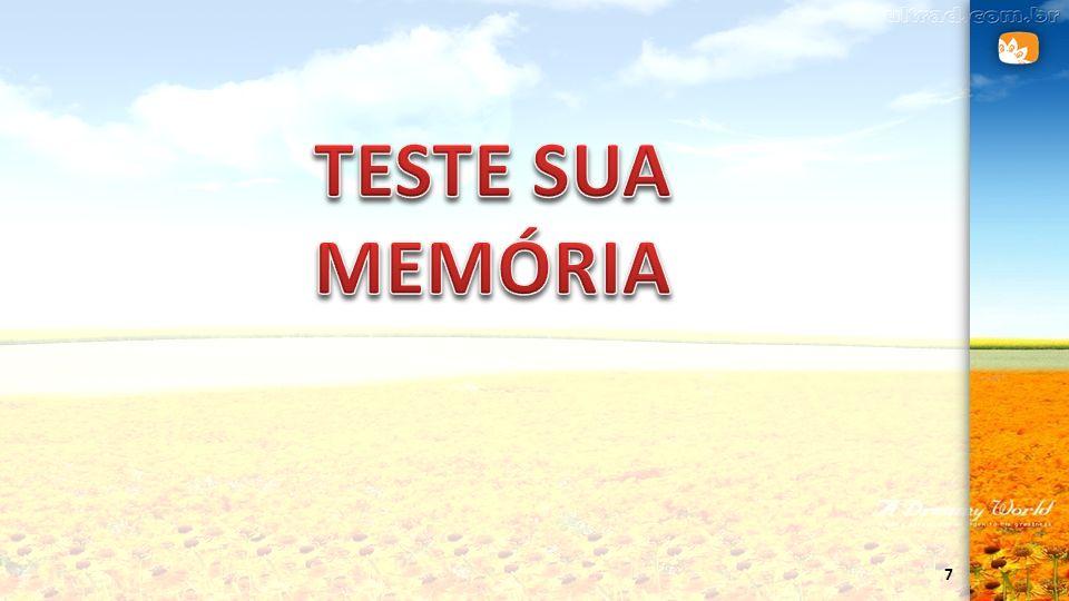 TESTE SUA MEMÓRIA QUE LOGOMARCA É ESSA