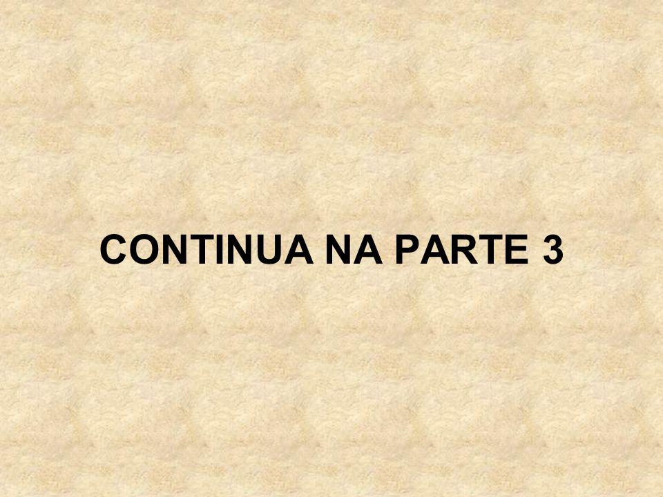 CONTINUA NA PARTE 3
