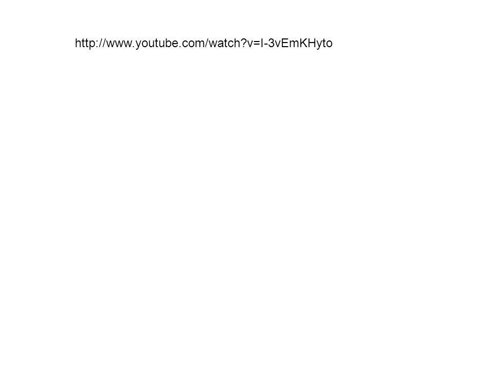 http://www.youtube.com/watch v=I-3vEmKHyto