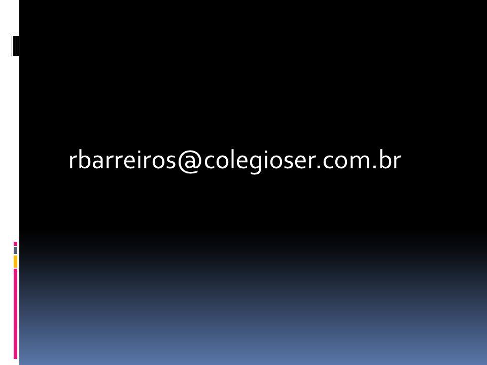 rbarreiros@colegioser.com.br